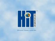 HiTEntertainment2003