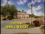 JohnLWrightSeason5EditorCard.png