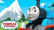 Thomas & Percy Learn About Opposites