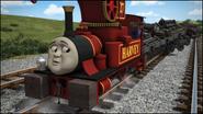 GoneFishing(episode)61