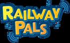 RailwayPalsLogo.png