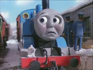 ThomasandPercy'sChristmasAdventure21