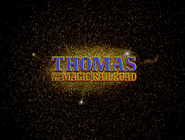 ThomasandtheMagicRailroadtitlesequence9