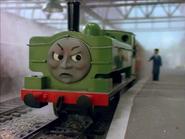 Bulgy(episode)35