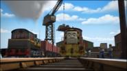 GoneFishing(episode)5