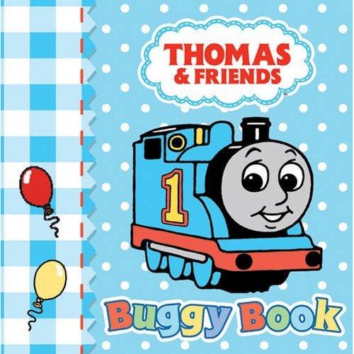 Buggy Book