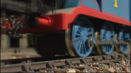 EngineRollcall8