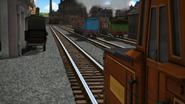 SteamieStafford35