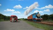 Thomas'Shortcut5