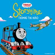 ThomastheHero(Storytime)