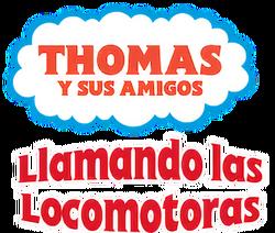 CallingAllEngines!LatinAmericanSpanishNetflixLogo.png