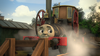 JourneyBeyondSodor889
