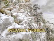 SpecialFunnel1997UStitlecard
