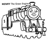 HenrySurprisePacket