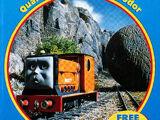 Quarry Adventures on Sodor