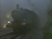 Thomas,PercyandthePostTrain11