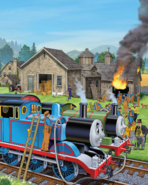 DayoftheDiesels(book)2