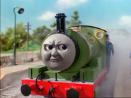 Percy'sPromise17