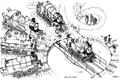 PeterEdwardsSketch