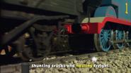 EngineRollcall(Season11)9