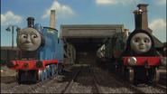EngineRollcall38