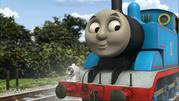 Henry'sGoodDeeds19