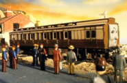 Thomas,PercyandOldSlowcoach87