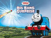 BigBangSurpriseAmazonCover