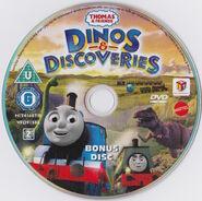 Dinos&DiscoveriesBonusDisc