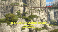 RockyRescueItalianTitleCard