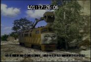 Diesel10ds2