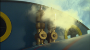EngineRollcall(Season11)2