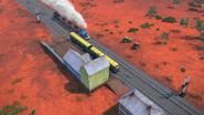 OutbackThomas36