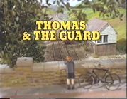 ThomasandtheGuardtitlecard