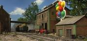 BalloonFactoryPromo