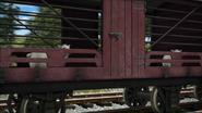 SteamieStafford114