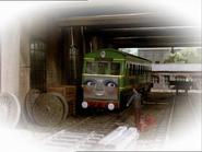 Daisy(episode)32