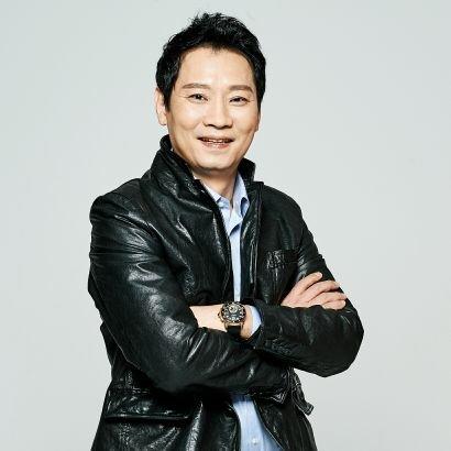 Kim Seung-jun