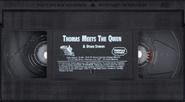 ThomasMeetstheQueenandOtherStories2000blackVHStape
