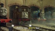 EngineRollCall(Season11)19