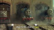 EngineRollcall(Season11)7