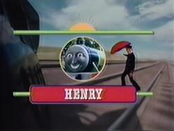 HenryMrConductor'sThomasTales.png