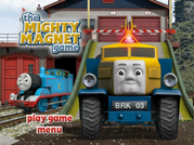 SchoolhouseDeliveryTheMightyMagnetgame1