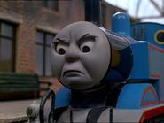 Thomas'Train4