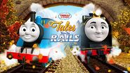 TalesfromtheRailsAmazonCover2