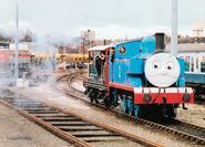 ThomasNRM2