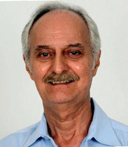 Dário de Castro