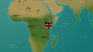 WhyisAfricaImportanttoNia6