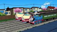 ThomasTravelstoJapan38