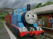 Percy'sPromise63